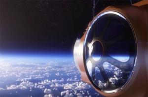 balloon-edge-space