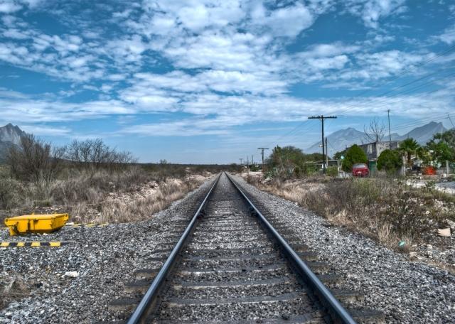 railroad-tracks-2