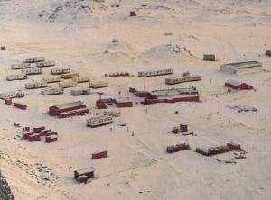 antarctic-chila