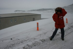 antarctica-weather-1