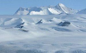 antarctica-weather-2