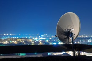 Satellite-dish-1