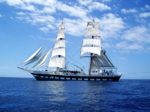 ship-sea-1