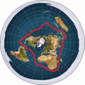 circular-sailing