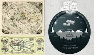 flat-earth-graphic-3