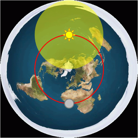 flat-earth-map-gif-1