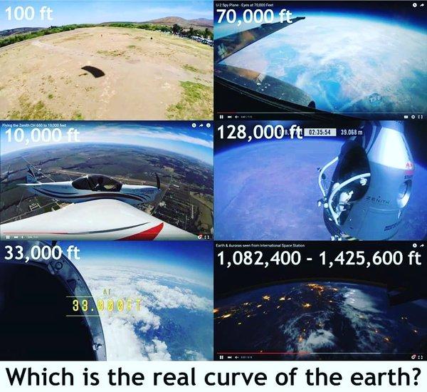 earth-shapes