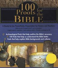 100-proofs-bible