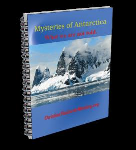 Antarcticabook2