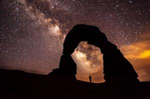 astronomy-1