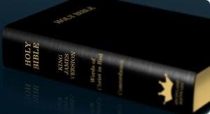 Bible-kjv
