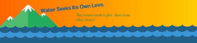 Header Water Level 2