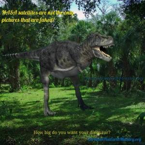 dinosaur-fake-hoax