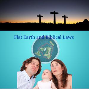 FE biblical laws 2