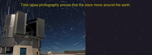header-stars-moving
