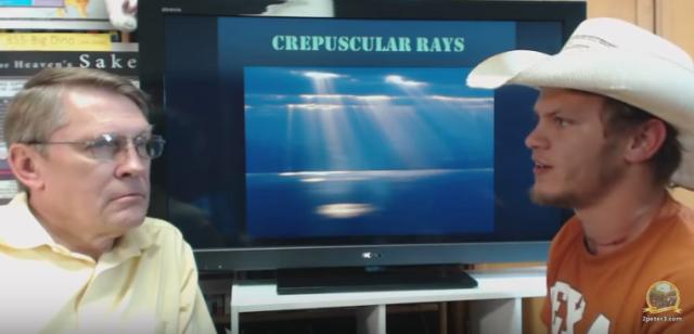 kent-sun-rays