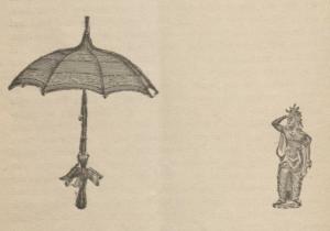 parasal