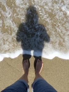 shadow-noon