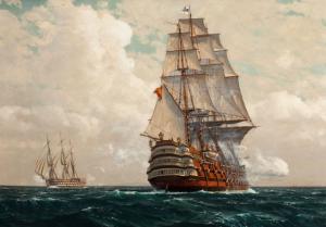 ship-hull