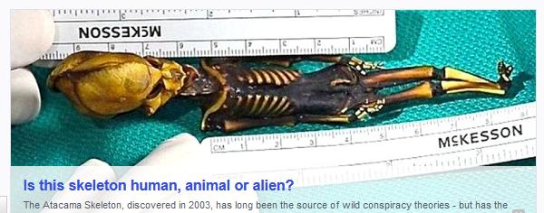 alien-hoax