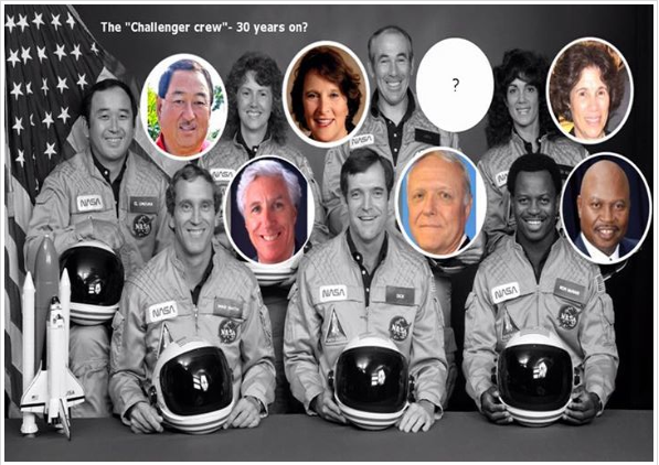 challenger disaster case study The challenger disaster tv movie imdb college paper writing service the challenger launch decision risky technology culture and deviance at nasa diane vaughan amazon com books research paper space shuttle case studies challenger and columbia lessons from macondo.