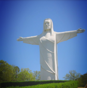 Christ-Ozarks-2