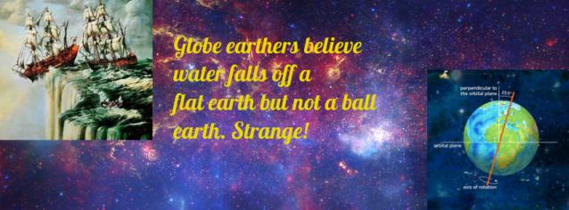 flat-earth-globe-earth-1