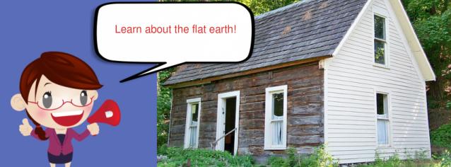 flat-earth-school-house-3