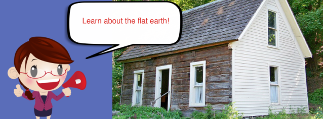 flat-earth-school-house-3