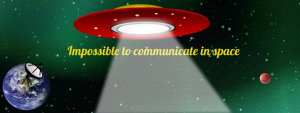 satellite-communication-3