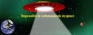 satellite-communication-3