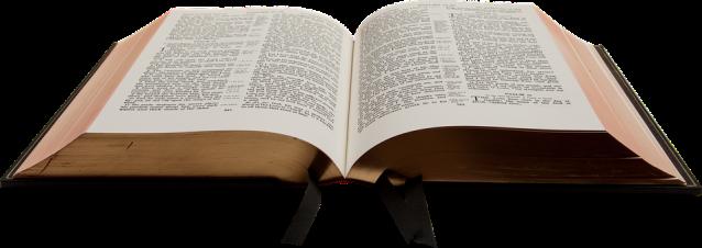 Bible-open-1
