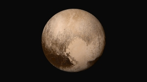 Pluto-planet-1