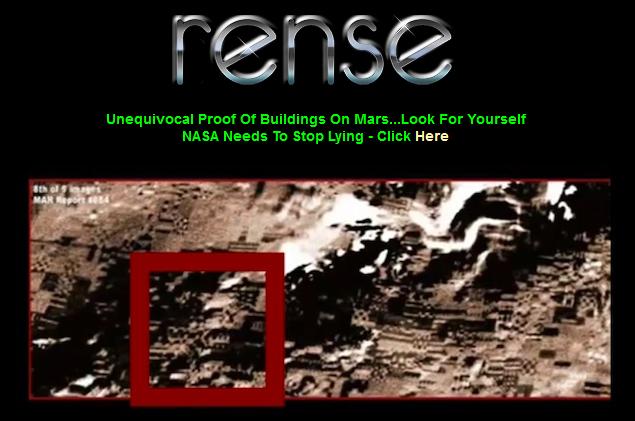 Rense-mars-building