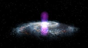 gamma-rays-2