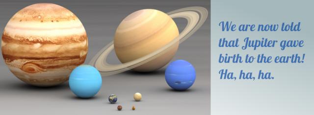 jupiter-earth 2