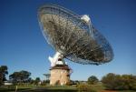 radio-signals-space