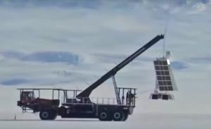 satellite-launch-2