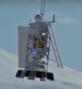 satellite-launch-3