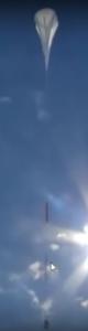 satellite-launch-4