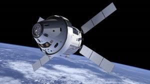 satellite-orion