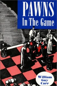 pawns_in_the_game