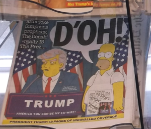 simpson-prediction-trumpuk