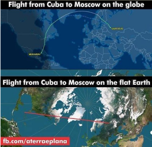 Flat earth news 8 january 2017 christian flat earth ministry fe news jan8 b gumiabroncs Image collections