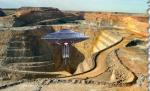 mining-ufos-3a