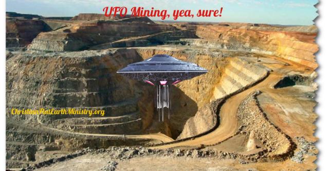 mining-ufos-4a