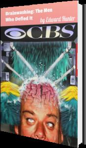 book-brainwashing