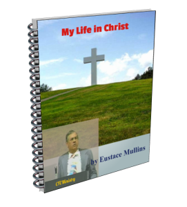 book-my-life-in-christ-1
