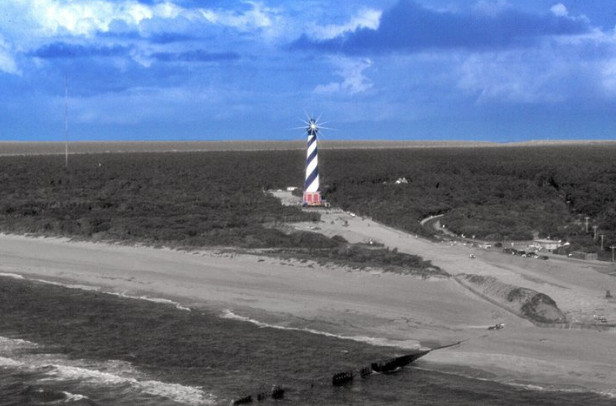 cape-hatteras-lighthouse