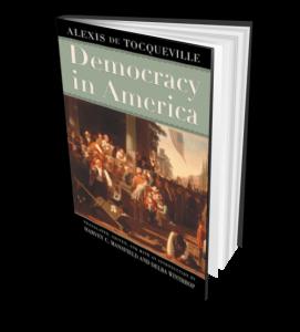 democracy-in-america-3